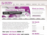 berryrecruitment.co.uk