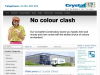 Crystal-direct.co.uk