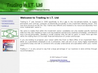 trading-in-it.com