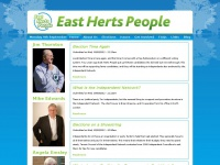 ehpeople.org