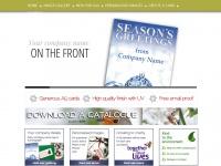 Tradedesigncards.co.uk