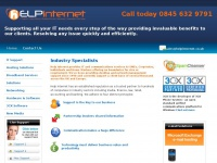 Helpinternet.co.uk