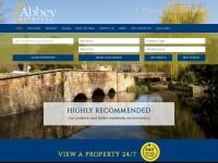 Abbeyestates.co.uk