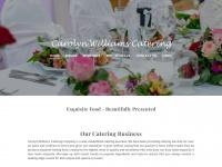 carolynwilliamscatering.co.uk Thumbnail