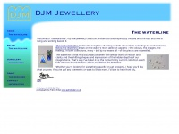 djm-jewellery.co.uk