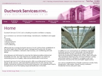 ductworkservices.co.uk