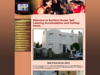 self-catering-holiday-homes.co.uk