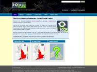 Iiccp.co.uk