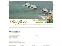 rooftree-guesthouse.co.uk