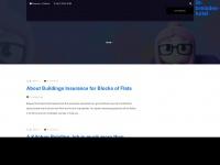 St-brelades-hotel.co.uk