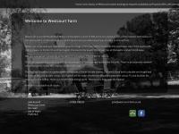 Westcourt-farm.co.uk