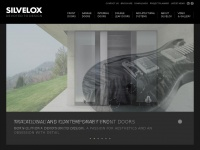 silvelox.co.uk