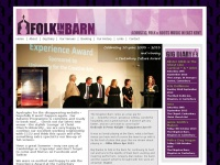 folkinthebarn.co.uk