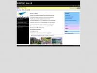 ashford.co.uk