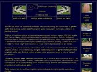 landscape-gardeners-rms.co.uk