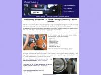detailvaleting.co.uk