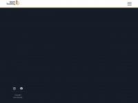 Teambuckley.co.uk