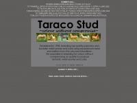 Taraco-stud.co.uk