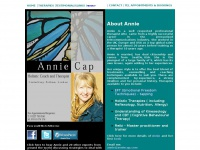 Anniecap.co.uk