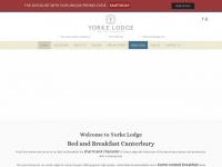 yorkelodge.com