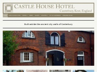 castlehousehotel.co.uk Thumbnail