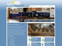 igloorenovations.co.uk