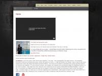 lizsimcock.com