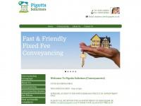 Pigotts.co.uk