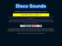 mobile-disco-kent.com
