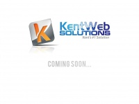 kentwebsolutions.co.uk Thumbnail