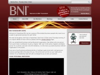 bni-faversham.co.uk