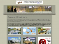 fishsoutheast.co.uk