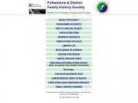 folkfhs.org.uk
