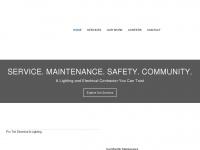 protekelectrical.com