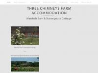 Threechimneysfarm.co.uk