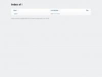 fuzzylogicstudios.co.uk