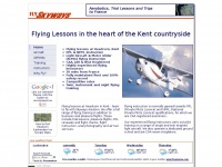 flyskyways.co.uk