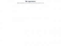 Bayartgallery.co.uk