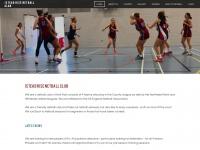 Irnc.co.uk