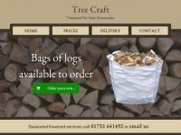 firewoodsevenoaks.co.uk