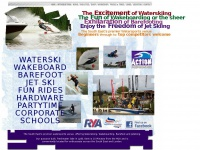actionwatersports.co.uk