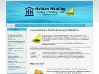 heldanheating.co.uk