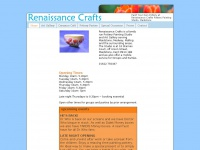 renaissancecrafts.co.uk