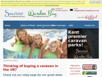 wardenbay.co.uk