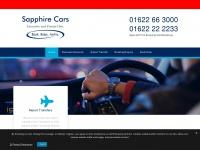 sapphire-cars.com