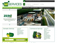 Tw-services.co.uk