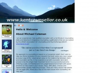 Kentcounsellor.co.uk