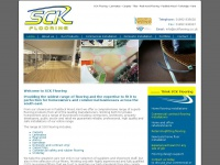 sckflooring.co.uk