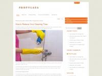 Propylaea.org