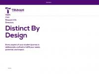 Truman.edu